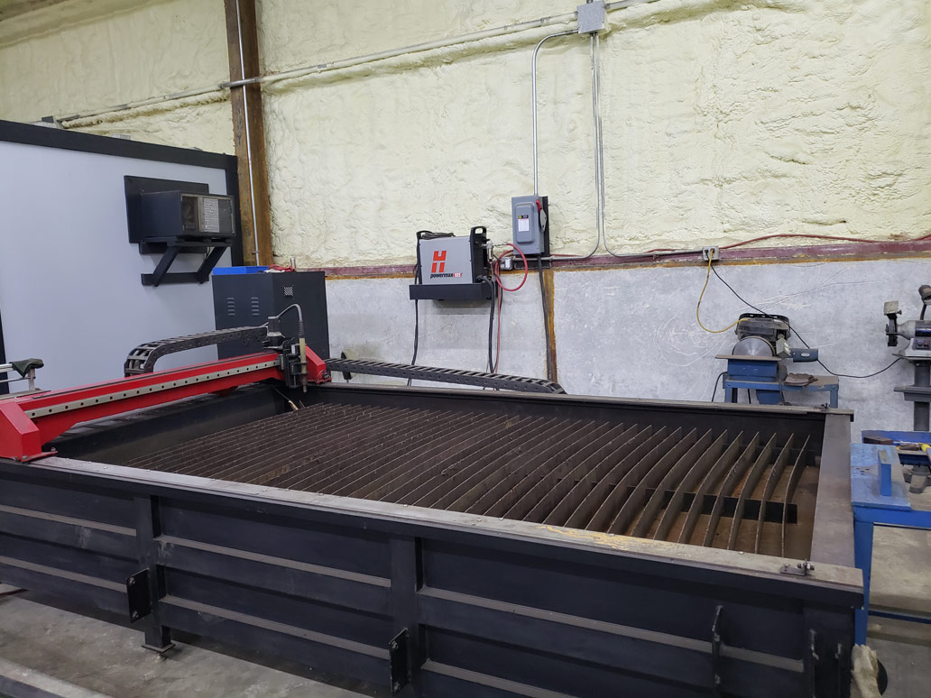 Cnc Machining Machine Shop Lathes Jonesboro Ar Nea