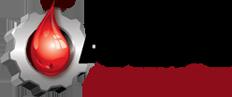 NEA Hydraulics & Machine